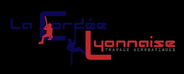La Cordée Lyonnaise – Travaux sur cordes à Lyon Rhône Alpes